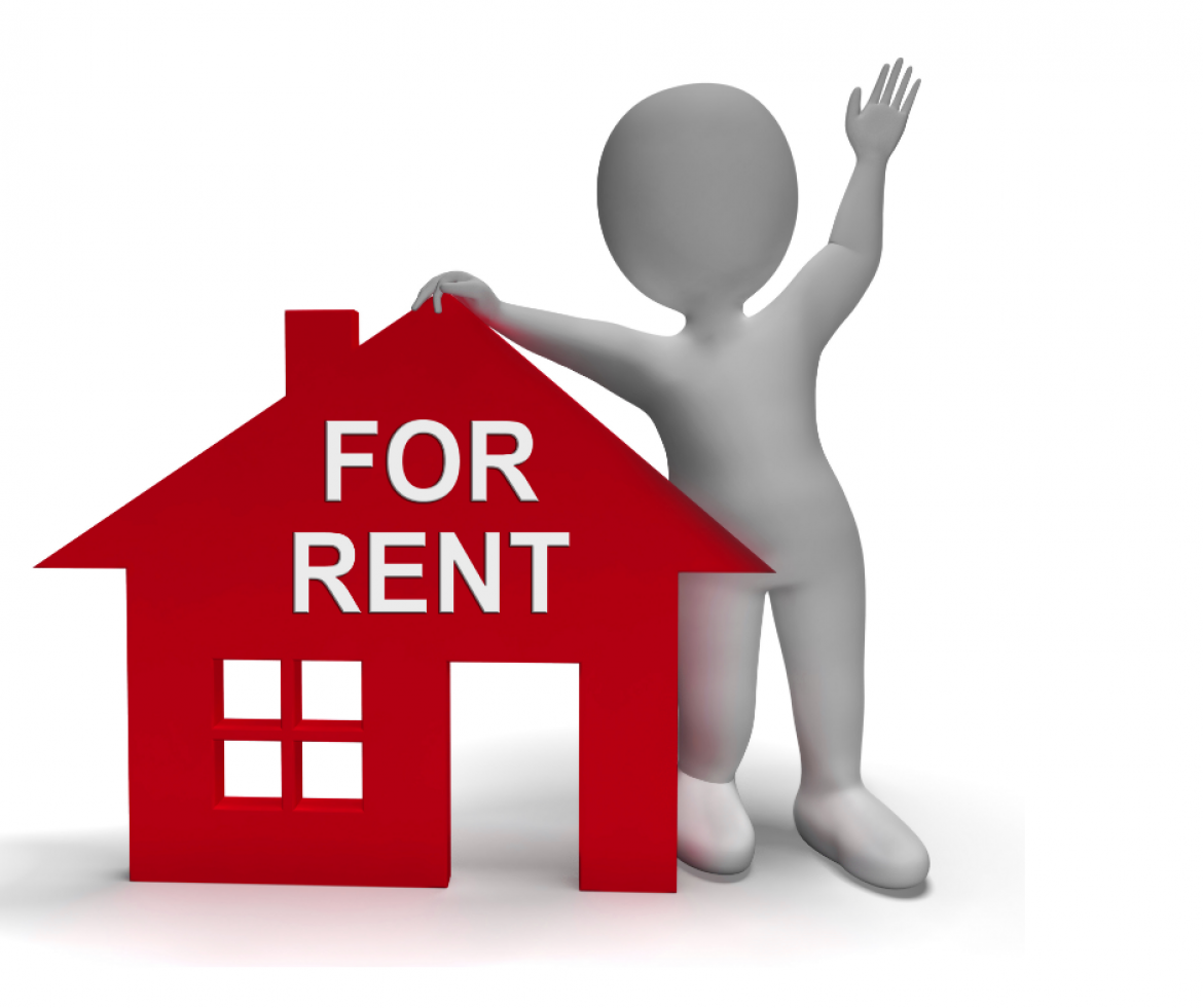 Property Management Companies in Columbia SC